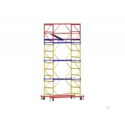 Вышка ВСП (0,7м Х 1,6м), высота 5,2м