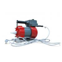 Вибратор глубинный с гибким валом ЭП-1400 (d=51мм)