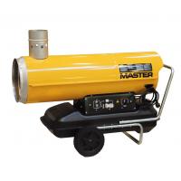 Жидкотопливный нагреватель BV77E