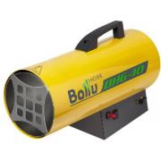 Газовая тепловая пушка Ballu BHG 40