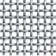 Сетки металлические общестроительные