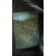 Сетка затеняющая, рулон 4х10 м, плотность 80гр/м2