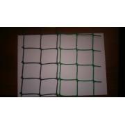 Садовая решетка, ячейка 50х50