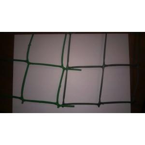 Садовая решетка, ячейка 83х83