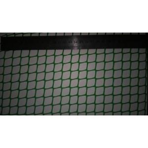 Садовая решетка, ячейка 15х17
